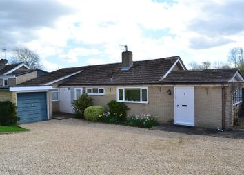 Thumbnail 3 bed property for sale in Compton Court, Long Compton, Shipston-On-Stour