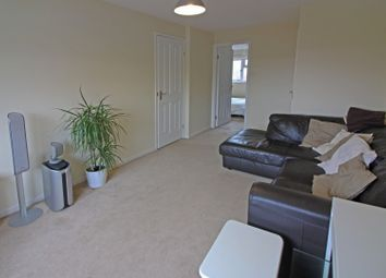 Thumbnail 1 bed flat for sale in Melrose Drive, Wolverhampton