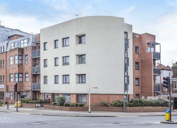Thumbnail 2 bed flat for sale in Redwood House, 29 Peterborough Road, Harrow, Greater London