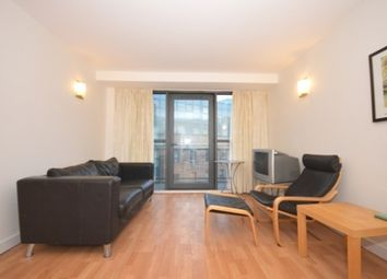 Thumbnail 2 bed flat to rent in West One Panorama, Fitzwilliam Street