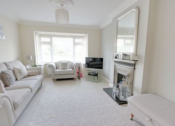Thumbnail 3 bed detached house for sale in Eastern Road, Rayleigh