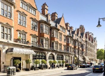 Thumbnail 2 bed property for sale in Mount Street, Mayfair, London