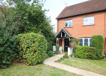 4 bed cottage for sale in New Zealand Gardens, Wing, Leighton Buzzard LU7