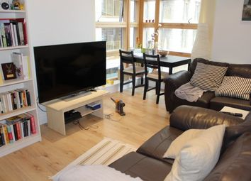 Thumbnail 2 bed flat for sale in The Wentwood, 72-76 Newton Street, Northern Quarter