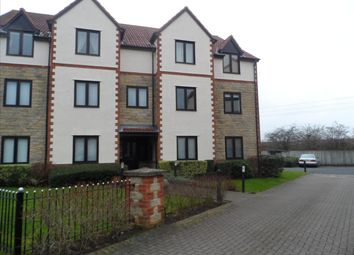 Thumbnail 2 bedroom flat to rent in Victoria Court, West Moor, Newcastle Upon Tyne
