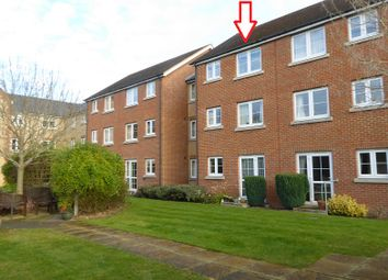 Thumbnail 1 bed flat for sale in Railway Street, Braintree, Essex