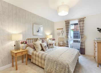 Thumbnail 2 bed flat for sale in St. Johns Road, Tunbridge Wells, Kent