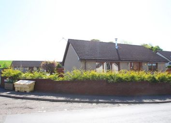 Thumbnail 2 bed bungalow for sale in The Maltings, Auchertool, Kirkcaldy, Fife