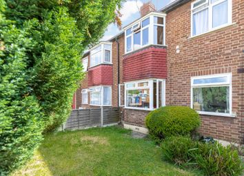 2 bed maisonette for sale in Marlborough Close, London N20