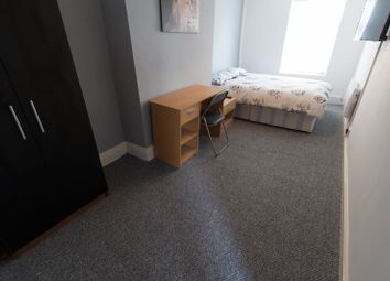 Thumbnail 4 bed property to rent in Albany Road, Kensington, Liverpool