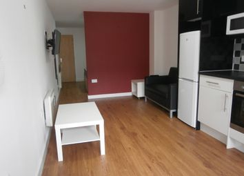 Thumbnail 1 bed flat to rent in Sturry Road, Canterbury