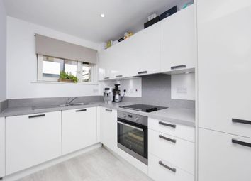 Thumbnail 1 bedroom flat for sale in Bluebell House, 8 Blondin Way, London