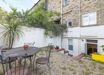 Thumbnail 1 bedroom flat for sale in Stockwell Avenue, Brixton
