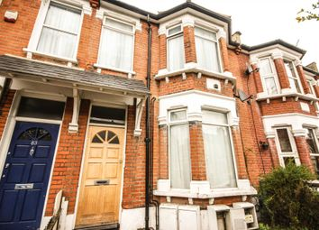 Thumbnail 4 bedroom property for sale in Dover Road, London