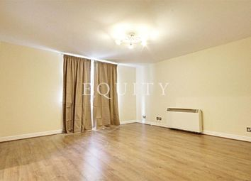 Thumbnail 1 bedroom flat to rent in Colgate Place, Enfield