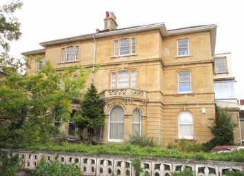 Thumbnail 3 bed flat to rent in Cambridge Park, Redland, Bristol