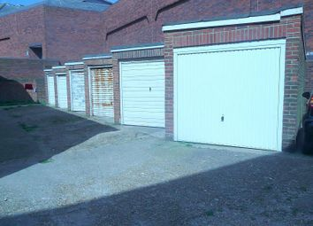 Thumbnail Parking/garage to rent in Garage, Seaford Court, West Street, Seaford