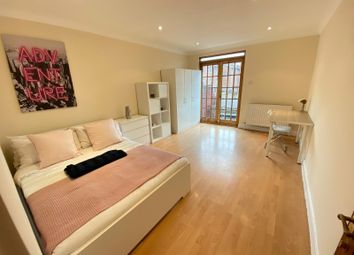 Thumbnail 2 bedroom shared accommodation to rent in Bransdale, London