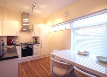Thumbnail 2 bed flat for sale in Enterprise Court, Pangbourne, Reading