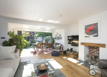 Thumbnail 3 bed terraced house for sale in Oliver Mews, Peckham