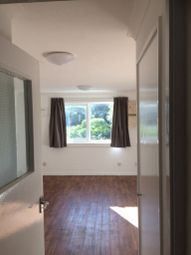 Thumbnail Studio to rent in Bath Road, Longford, West Drayton, Greater London