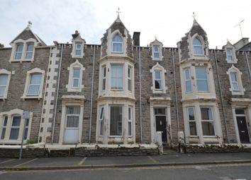 Thumbnail 2 bed flat to rent in Belle Isle Street, Workington