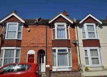 Thumbnail 2 bed property for sale in Melbourne Road, Eastbourne, East Sussex