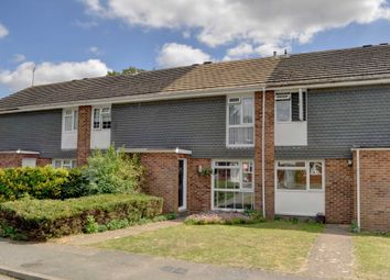 Thumbnail 3 bedroom terraced house for sale in Gunthorpe Road, Marlow