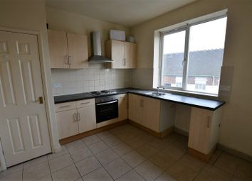 Thumbnail 2 bedroom flat to rent in Willenhall Road, Wolverhampton