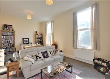 Thumbnail 3 bed maisonette for sale in Marble Place Shopping Centre, Chapel Street, Southport