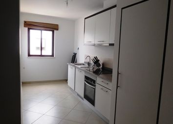 Thumbnail 2 bed duplex for sale in Cvdp063, Dunas, Cape Verde