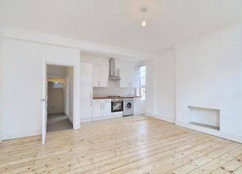 Thumbnail 4 bed flat to rent in Upper Richmond Road West, East Sheen