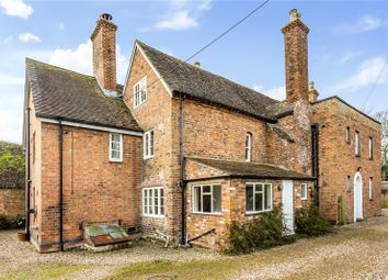 6 bed detached house for sale in Main Road, Tirley, Gloucester, Gloucestershire GL19