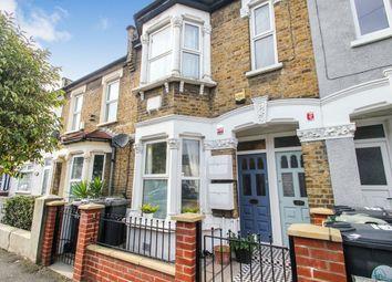 2 bed maisonette for sale in Pearcroft Road, Leytonstone, London E11