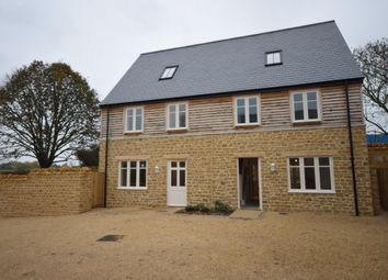 Thumbnail 3 bed semi-detached house for sale in Tail Mill, Tail Mill Lane, Merriott, Somerset