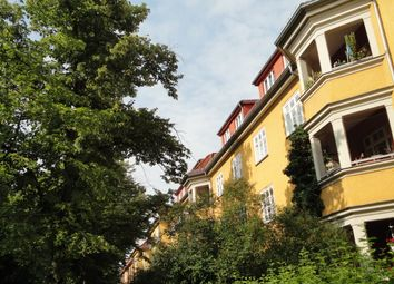 Thumbnail 1 bed apartment for sale in Reinickendorf, Berlin, 13407, Germany