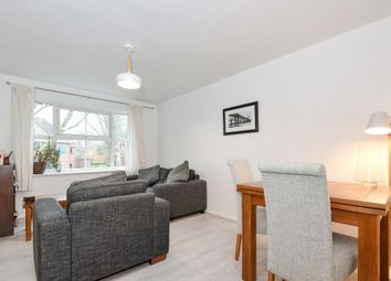 Thumbnail 2 bedroom flat to rent in London Road, Reading