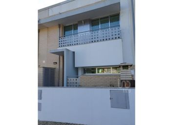 Thumbnail 3 bed detached house for sale in Areosa, Viana Do Castelo, Viana Do Castelo