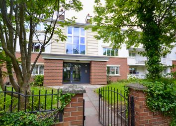 Thumbnail 2 bed flat to rent in May Close, Liverpool