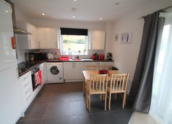 Thumbnail 2 bedroom flat to rent in St. Annes Drive, Redhill