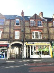Thumbnail 1 bedroom flat for sale in 56B Knights Hill, West Norwood, London