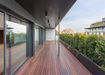 Thumbnail 3 bed apartment for sale in Barcelona, Barcelona City, Eixample, Right Eixample, Barcelona, Barcelona, 08008, Spain
