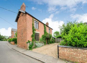 Thumbnail 2 bedroom property for sale in Old Road, Walgrave, Northampton