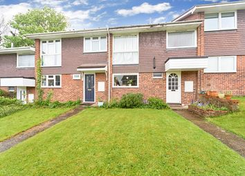 3 bed terraced house for sale in Whitlars Drive, Kings Langley WD4