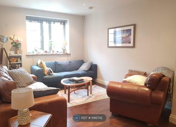 2 bed flat to rent in Ferdinand Place, London NW1