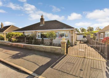 Thumbnail 2 bed bungalow for sale in Fulwood Drive, Bare, Morecambe