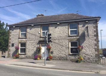 Thumbnail Pub/bar for sale in 2 Hallsteads, Buxton