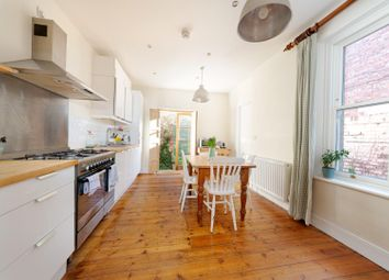 Thumbnail 3 bed terraced house for sale in Sidney Grove, Arthurs Hill, Newcastle Upon Tyne