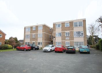 2 bed flat for sale in Picardy Road, Belvedere DA17