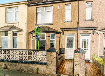 Thumbnail 2 bedroom property for sale in Pennycross Park Road, Plymouth
